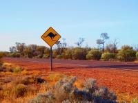 Fly-drive Highlights van Australië
